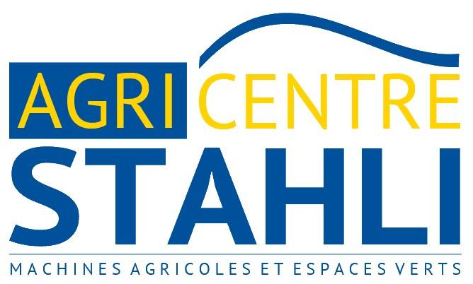 Agri-Centre Stähli - ACCUEIL